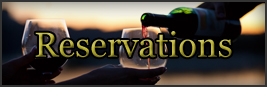 wine-tour-reservations