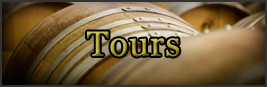 wine-tours-in-temecula-valley